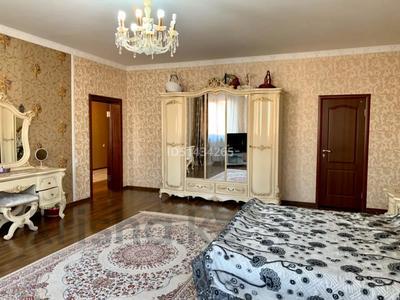 6-комнатный дом, 350 м², 10 сот., мкр Алгабас, Наурызбаева 862 — Доспанова за 80 млн 〒 в Алматы, Алатауский р-н — фото 28