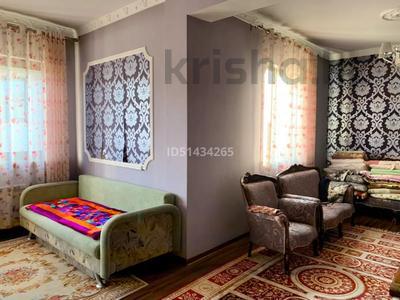 6-комнатный дом, 350 м², 10 сот., мкр Алгабас, Наурызбаева 862 — Доспанова за 80 млн 〒 в Алматы, Алатауский р-н — фото 31