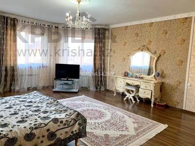 6-комнатный дом, 350 м², 10 сот., мкр Алгабас, Наурызбаева 862 — Доспанова за 80 млн 〒 в Алматы, Алатауский р-н — фото 32