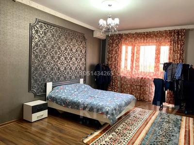 6-комнатный дом, 350 м², 10 сот., мкр Алгабас, Наурызбаева 862 — Доспанова за 80 млн 〒 в Алматы, Алатауский р-н — фото 33