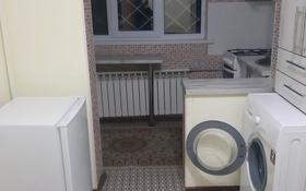 2-комнатная квартира, 60 м², 3/5 этаж, 12-й микрорайон 202 за 16.7 млн 〒 в Шымкенте
