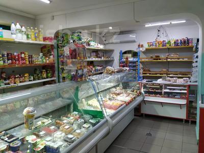 Магазин площадью 100 м², проспект Нурсултана Назарбаева 170 за 300 000 〒 в Павлодаре — фото 3
