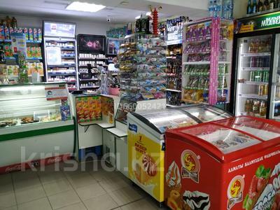 Магазин площадью 100 м², проспект Нурсултана Назарбаева 170 за 300 000 〒 в Павлодаре — фото 4