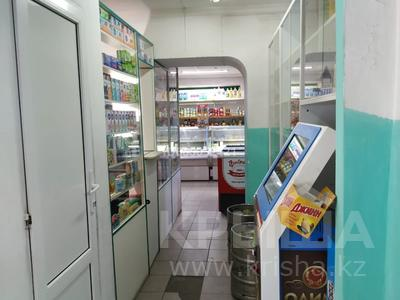Магазин площадью 100 м², проспект Нурсултана Назарбаева 170 за 300 000 〒 в Павлодаре — фото 5