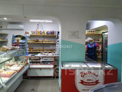 Магазин площадью 100 м², проспект Нурсултана Назарбаева 170 за 300 000 〒 в Павлодаре — фото 6