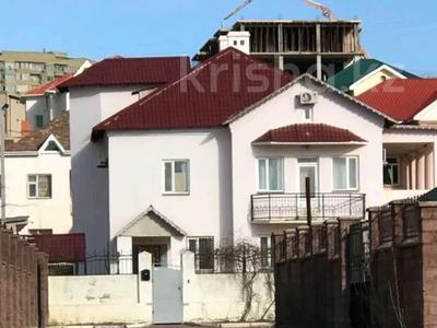 8-комнатный дом, 560 м², 9 сот., 15-й мкр за 175 млн 〒 в Актау, 15-й мкр