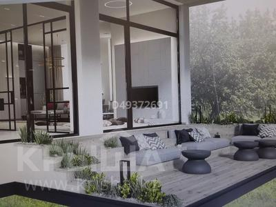 8-комнатный дом, 560 м², 9 сот., 15-й мкр за 175 млн 〒 в Актау, 15-й мкр — фото 2