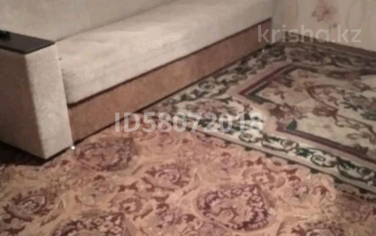 2-комнатный дом, 44.7 м², 10 сот., Меньшикова 82 — Степная за 2.2 млн 〒 в Щучинске