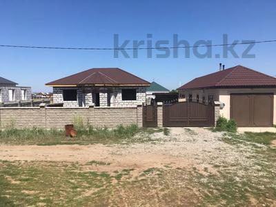 3-комнатный дом, 190 м², 7.5 сот., Акан Сери за 21 млн 〒 в Караоткеле