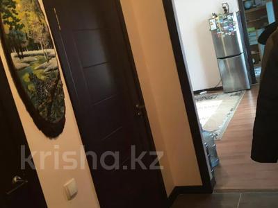 3-комнатный дом, 190 м², 7.5 сот., Акан Сери за 21 млн 〒 в Караоткеле — фото 11