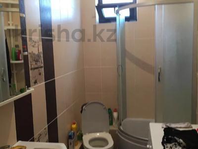 3-комнатный дом, 190 м², 7.5 сот., Акан Сери за 21 млн 〒 в Караоткеле — фото 12
