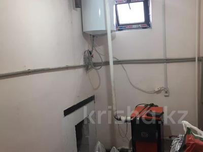 3-комнатный дом, 190 м², 7.5 сот., Акан Сери за 21 млн 〒 в Караоткеле — фото 13