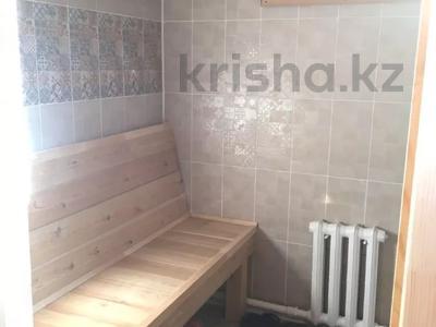3-комнатный дом, 190 м², 7.5 сот., Акан Сери за 21 млн 〒 в Караоткеле — фото 14
