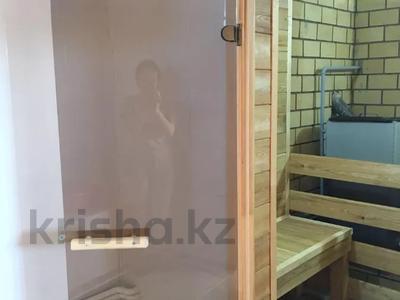 3-комнатный дом, 190 м², 7.5 сот., Акан Сери за 21 млн 〒 в Караоткеле — фото 16