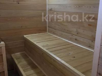 3-комнатный дом, 190 м², 7.5 сот., Акан Сери за 21 млн 〒 в Караоткеле — фото 17