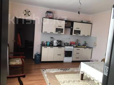 3-комнатный дом, 190 м², 7.5 сот., Акан Сери за 21 млн 〒 в Караоткеле — фото 10