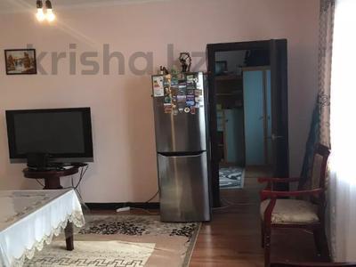 3-комнатный дом, 190 м², 7.5 сот., Акан Сери за 21 млн 〒 в Караоткеле — фото 9