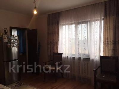 3-комнатный дом, 190 м², 7.5 сот., Акан Сери за 21 млн 〒 в Караоткеле — фото 8