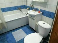 4-комнатный дом, 109 м², 5 сот.
