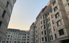 3-комнатная квартира, 131 м², 3/7 этаж, Кажымукана 59 за ~ 98.3 млн 〒 в Алматы, Медеуский р-н