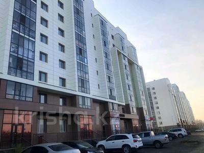 Помещение площадью 27.3 м², Абылай хана 52 А за 3.5 млн 〒 в Нур-Султане (Астана), Алматы р-н