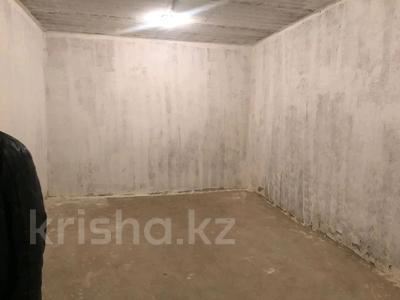 Помещение площадью 27.3 м², Абылай хана 52 А за 3.5 млн 〒 в Нур-Султане (Астана), Алматы р-н — фото 2
