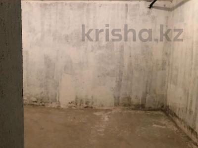 Помещение площадью 27.3 м², Абылай хана 52 А за 3.5 млн 〒 в Нур-Султане (Астана), Алматы р-н — фото 3