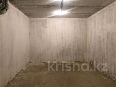 Помещение площадью 27.3 м², Абылай хана 52 А за 3.5 млн 〒 в Нур-Султане (Астана), Алматы р-н — фото 4