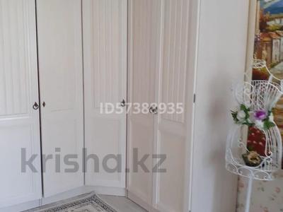 2-комнатная квартира, 48 м², 2/5 этаж, Авангард-4 15 за 13.5 млн 〒 в Атырау, Авангард-4 — фото 3