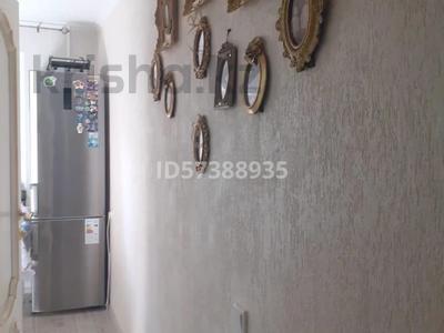 2-комнатная квартира, 48 м², 2/5 этаж, Авангард-4 15 за 13.5 млн 〒 в Атырау, Авангард-4 — фото 5