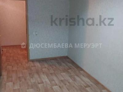 3-комнатная квартира, 56 м², 1/5 этаж, Желтоксан 30/1 за 14.6 млн 〒 в Нур-Султане (Астана), Сарыарка р-н — фото 3