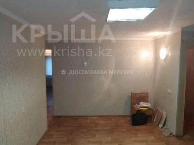 3-комнатная квартира, 56 м², 1/5 этаж, Желтоксан 30/1 за 14.6 млн 〒 в Нур-Султане (Астана), Сарыарка р-н — фото 11