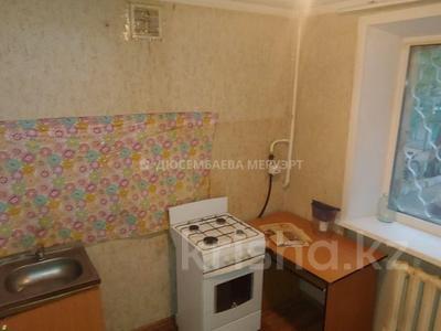 3-комнатная квартира, 56 м², 1/5 этаж, Желтоксан 30/1 за 14.6 млн 〒 в Нур-Султане (Астана), Сарыарка р-н — фото 12
