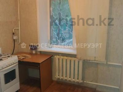 3-комнатная квартира, 56 м², 1/5 этаж, Желтоксан 30/1 за 14.6 млн 〒 в Нур-Султане (Астана), Сарыарка р-н — фото 13