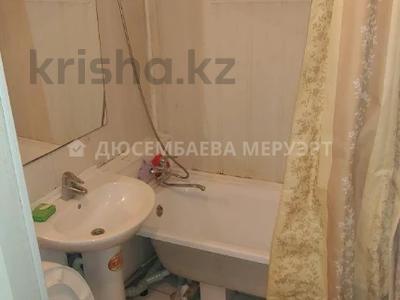 3-комнатная квартира, 56 м², 1/5 этаж, Желтоксан 30/1 за 14.6 млн 〒 в Нур-Султане (Астана), Сарыарка р-н — фото 16