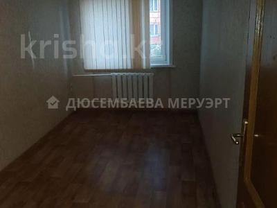 3-комнатная квартира, 56 м², 1/5 этаж, Желтоксан 30/1 за 14.6 млн 〒 в Нур-Султане (Астана), Сарыарка р-н — фото 6