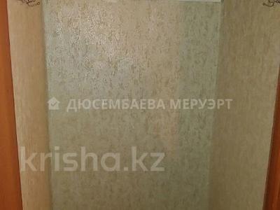3-комнатная квартира, 56 м², 1/5 этаж, Желтоксан 30/1 за 14.6 млн 〒 в Нур-Султане (Астана), Сарыарка р-н — фото 7
