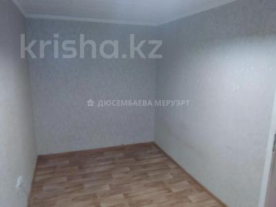 3-комнатная квартира, 56 м², 1/5 этаж, Желтоксан 30/1 за 14.6 млн 〒 в Нур-Султане (Астана), Сарыарка р-н — фото 10