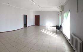 Офис площадью 100 м², Канцева 22 — С. Датов за 250 000 〒 в Атырау