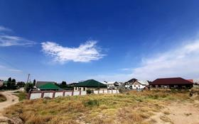 Участок 7 соток, Акын Сара за 5 млн 〒 в Боралдае (Бурундай)