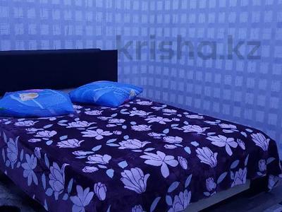 2-комнатная квартира, 40 м², 1/1 этаж посуточно, Матросова 14 за 5 000 〒 в Таразе — фото 2