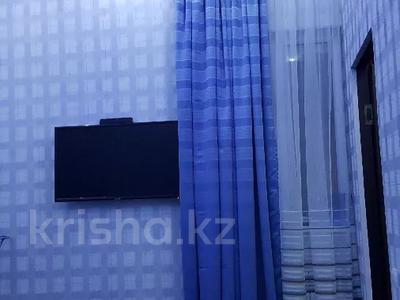 2-комнатная квартира, 40 м², 1/1 этаж посуточно, Матросова 14 за 5 000 〒 в Таразе — фото 3