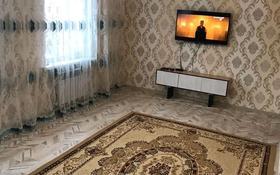 3-комнатный дом, 104 м², 6 сот., Алмалыбак за 13 млн 〒 в
