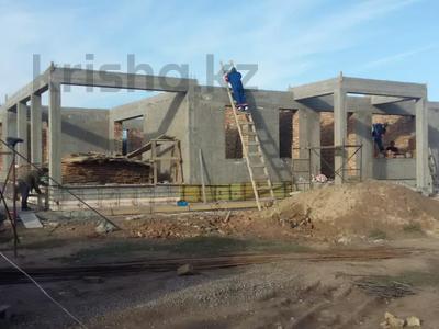 5-комнатный дом, 240 м², 15 сот., мкр Нурлытау (Энергетик) за 165 млн 〒 в Алматы, Бостандыкский р-н — фото 5