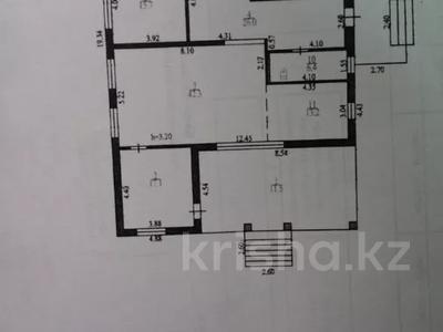 5-комнатный дом, 240 м², 15 сот., мкр Нурлытау (Энергетик) за 165 млн 〒 в Алматы, Бостандыкский р-н — фото 9