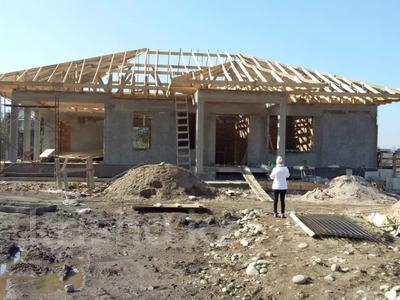 5-комнатный дом, 240 м², 15 сот., мкр Нурлытау (Энергетик) за 165 млн 〒 в Алматы, Бостандыкский р-н — фото 13