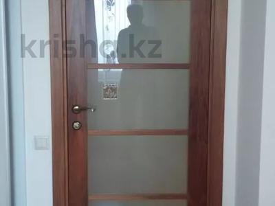 5-комнатный дом, 240 м², 15 сот., мкр Нурлытау (Энергетик) за 165 млн 〒 в Алматы, Бостандыкский р-н — фото 16
