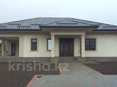 5-комнатный дом, 240 м², 15 сот., мкр Нурлытау (Энергетик) за 165 млн 〒 в Алматы, Бостандыкский р-н — фото 17