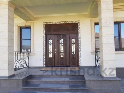 5-комнатный дом, 240 м², 15 сот., мкр Нурлытау (Энергетик) за 165 млн 〒 в Алматы, Бостандыкский р-н — фото 19