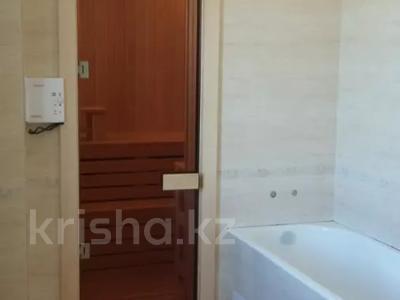 5-комнатный дом, 240 м², 15 сот., мкр Нурлытау (Энергетик) за 165 млн 〒 в Алматы, Бостандыкский р-н — фото 21